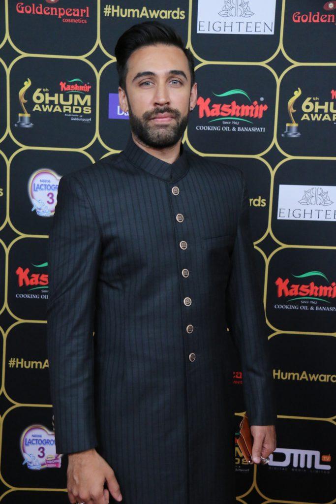 Ali Rehman (2)