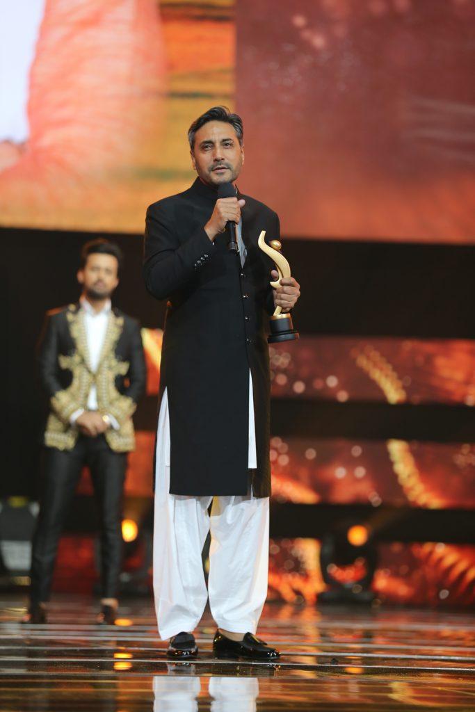 Best Actor Male Jury - Sammi (1)