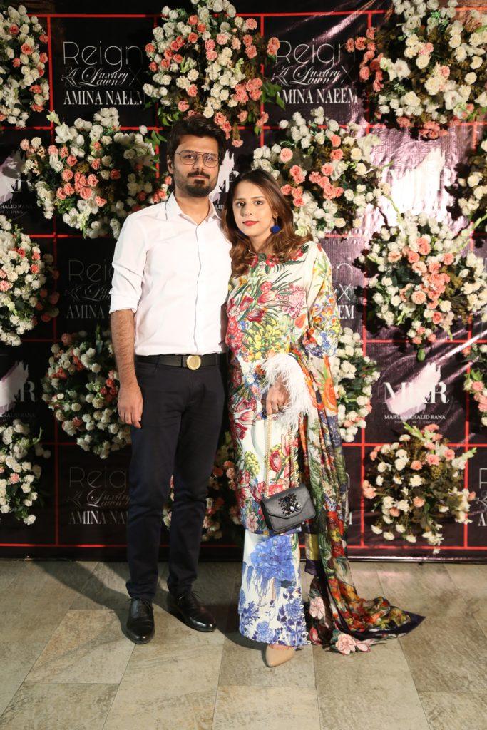 Faizan and Maryam- important - Copy