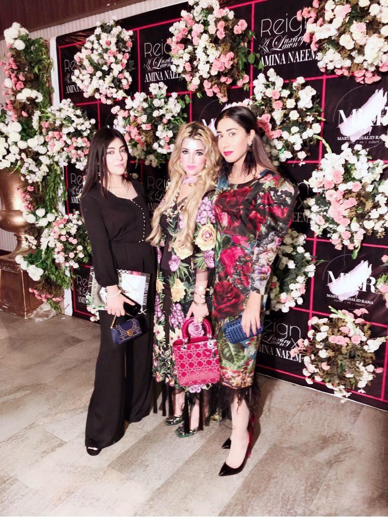 Fatima,Amina & Sara - Copy