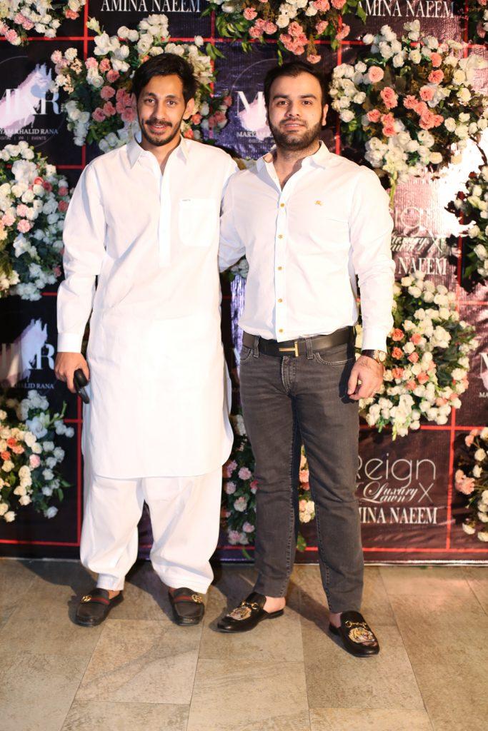 Hamza and Haroon Butt - Copy