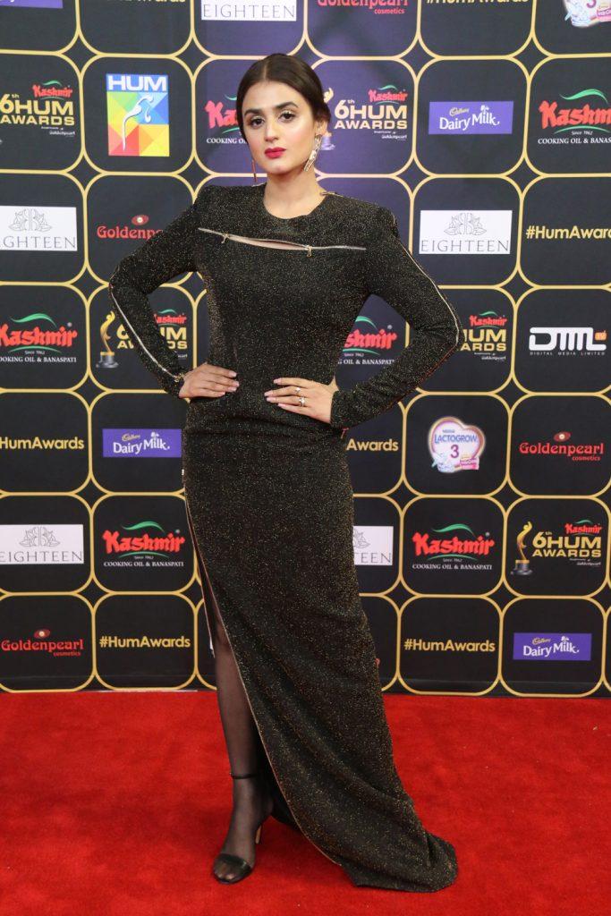 Hira Salman (2)