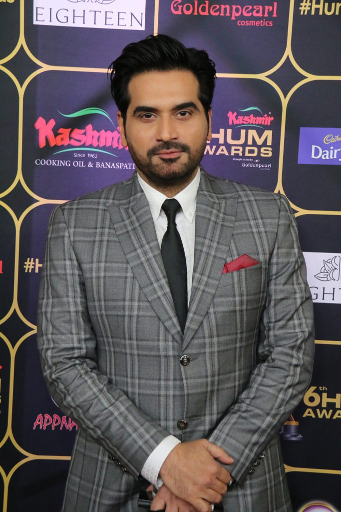 Humayun Saeed (2)
