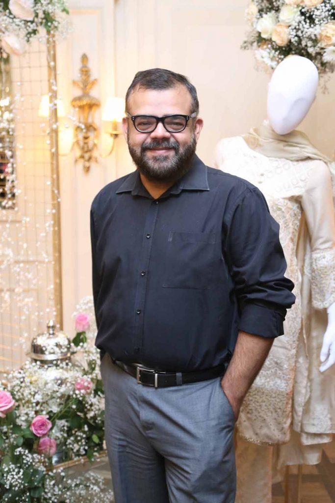 Jehanzeb