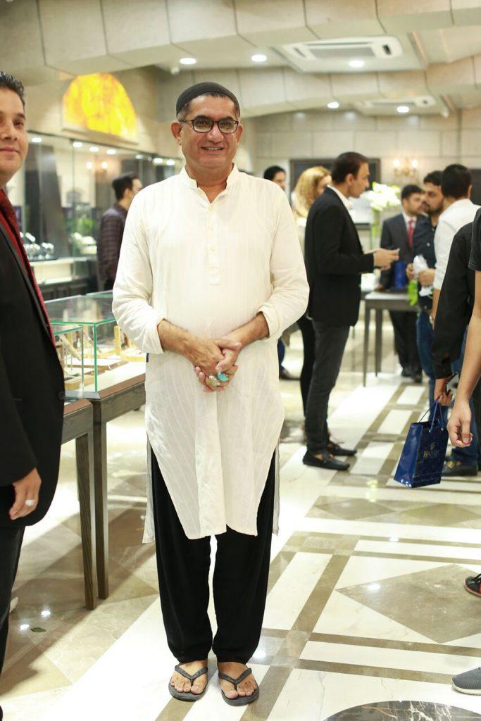 Khawar Riaz - Copy