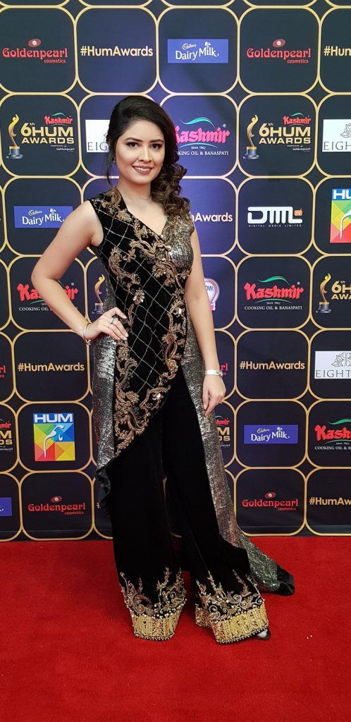 Mina Ramzi (1)