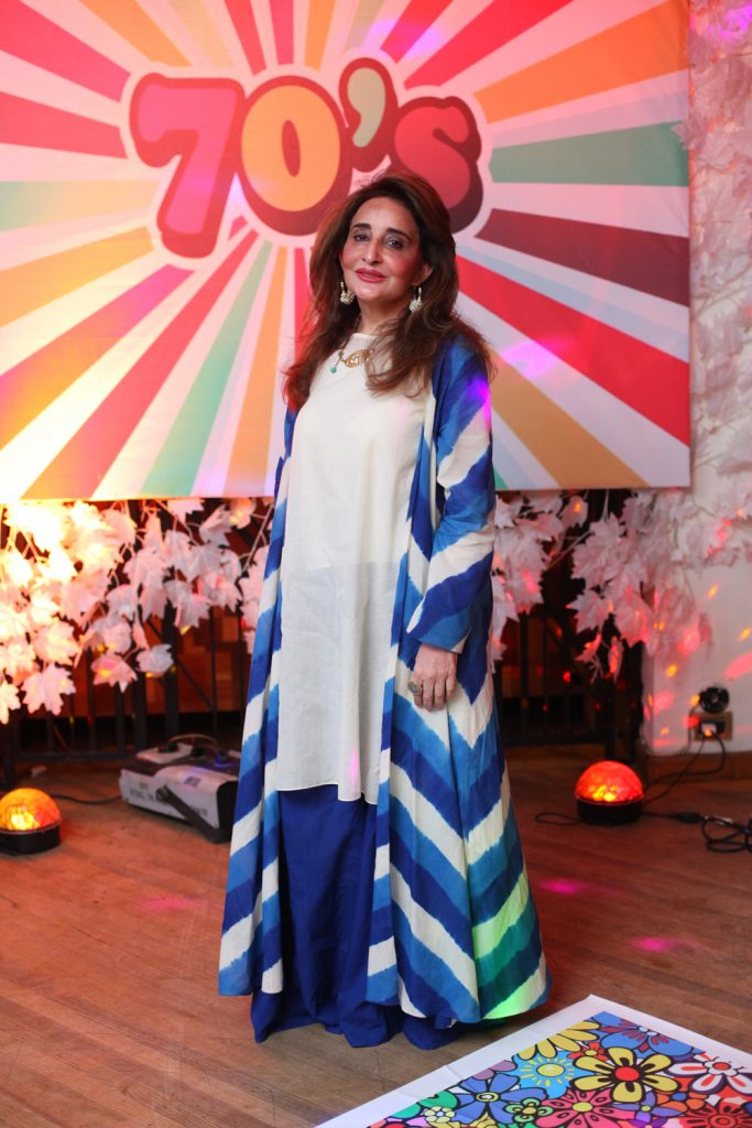 Naila Ishtiaq