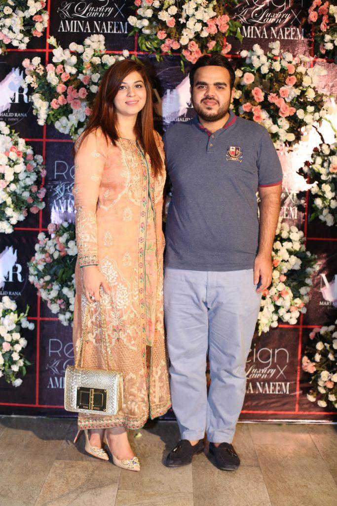 Sana Malik and Asad - Copy