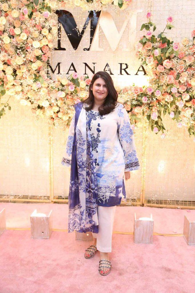 Selina R. Khan