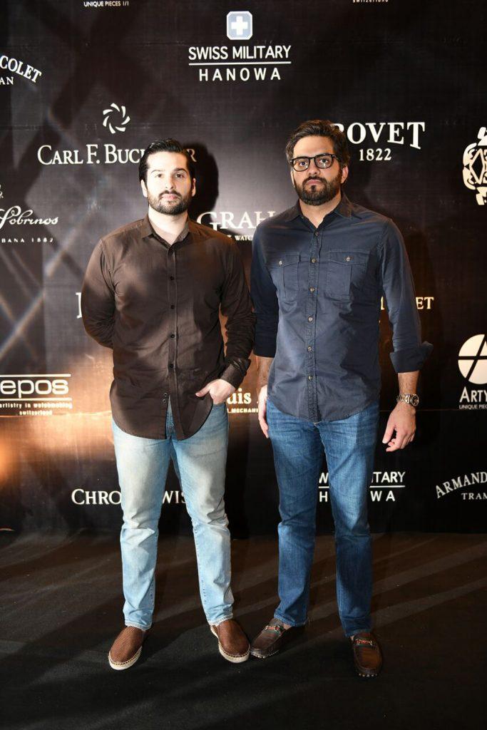 Shahmeer Kamal and Zaid Waheed - Copy