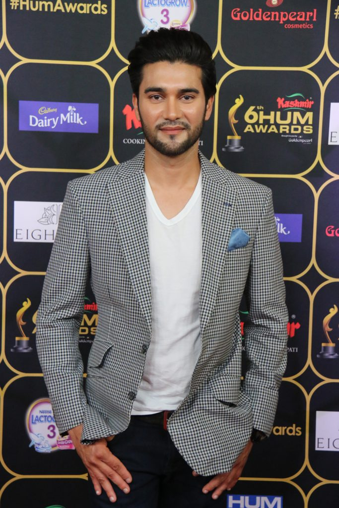 Shayan Khan (2)