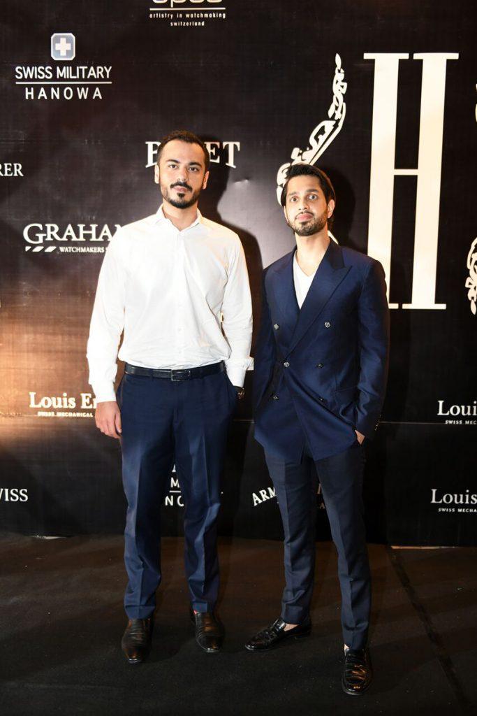 Shazil Rafi and Shahzad Malik - Copy