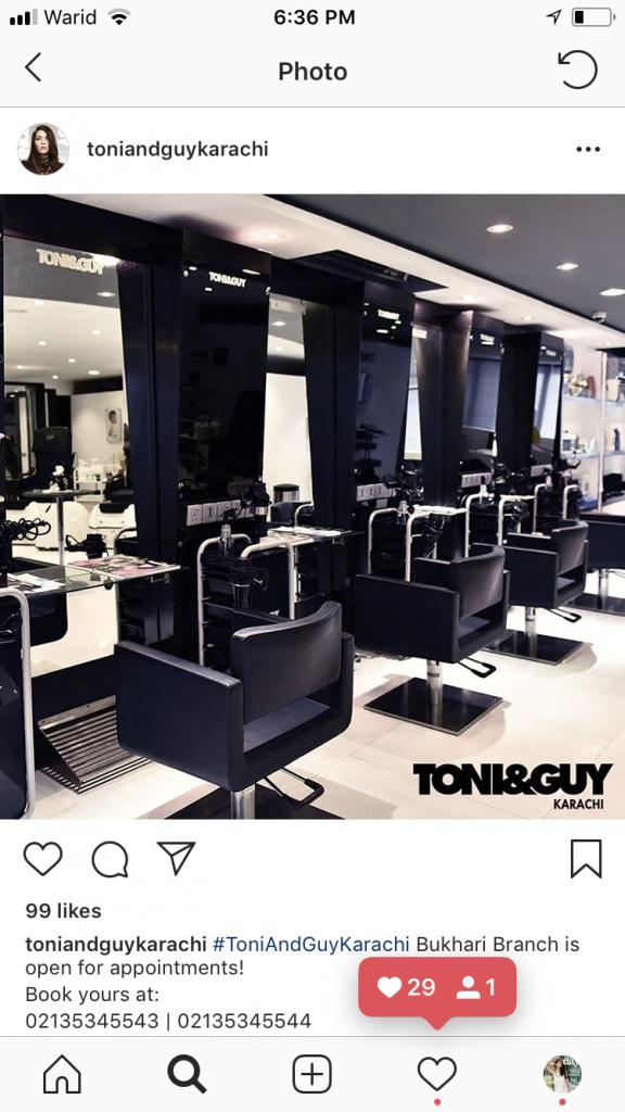 Toni & Guy-1