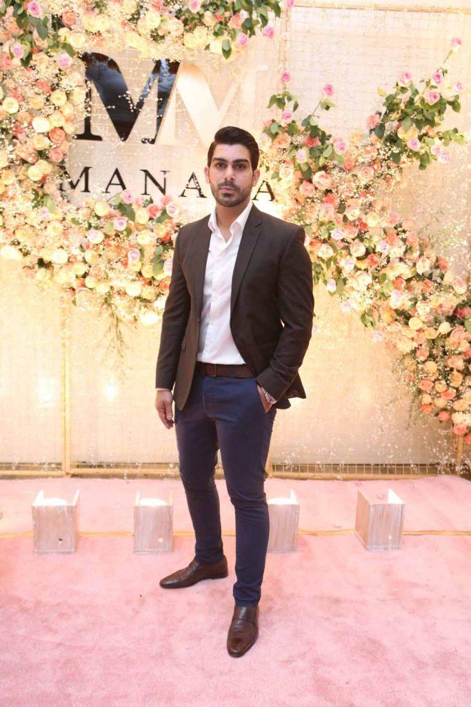 Waleed Khalid (2)