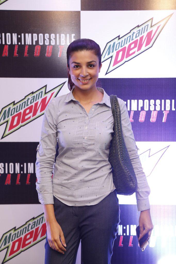 Zainab Cheema