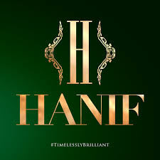 hanif