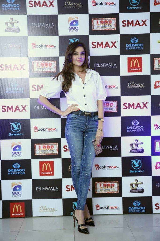 4. Sadia Khan