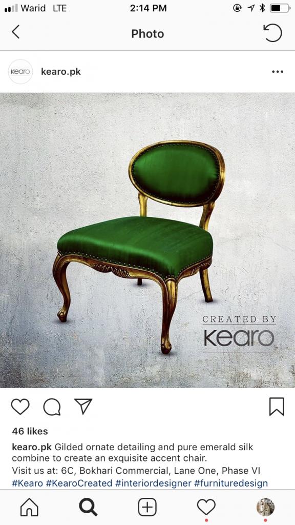 Kearo-3