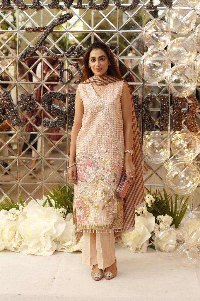 Maeen Rehman