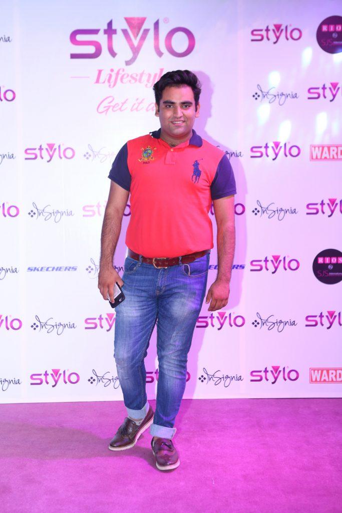 Murad Rahim