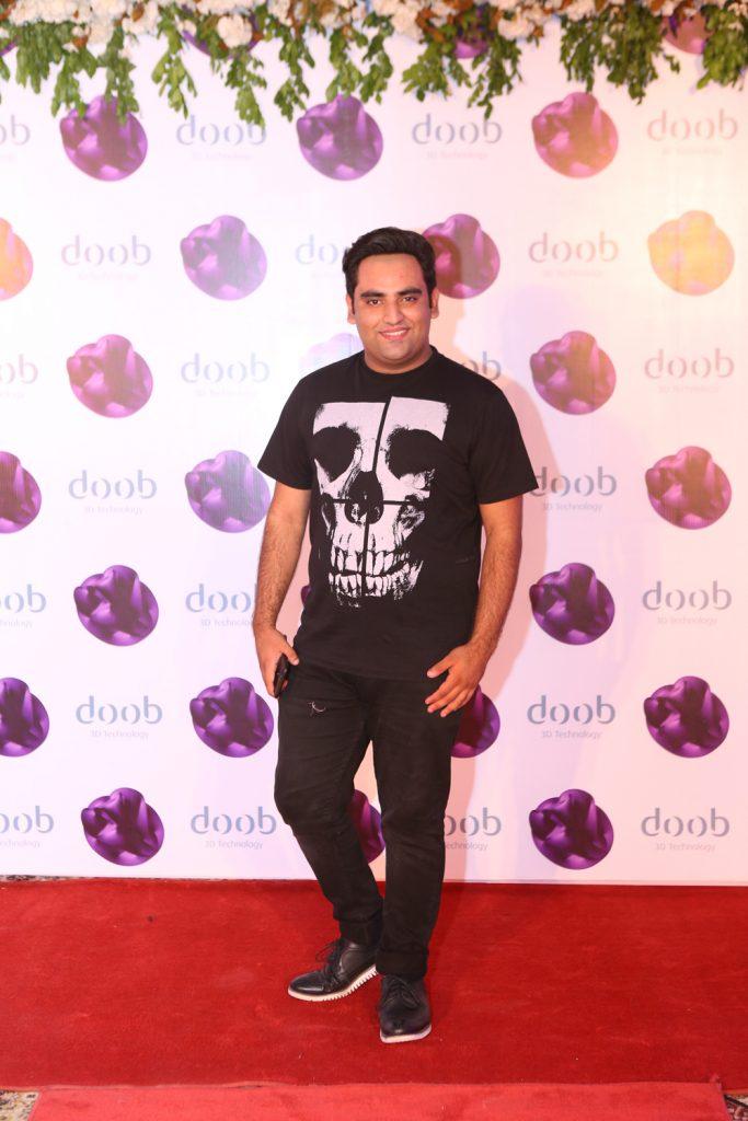 Murrad Rahim