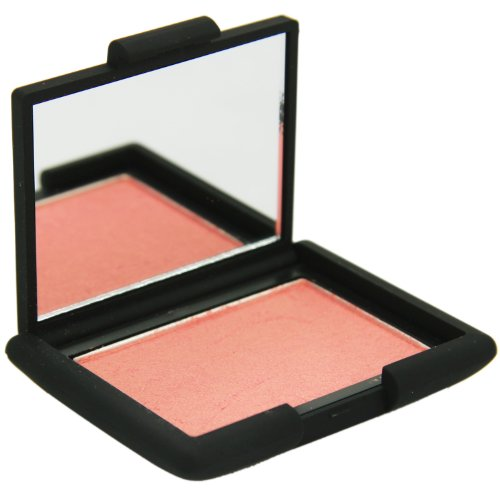 NARS-Blush-Orgasm-016-oz-0-1