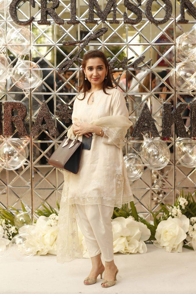 Nida Aftab