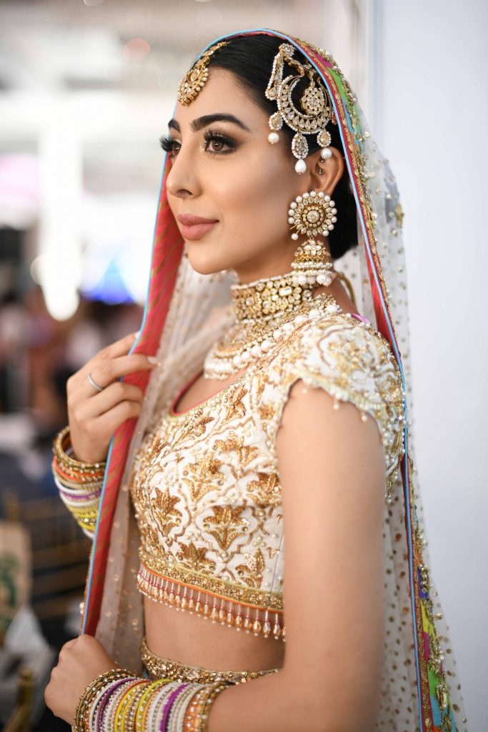 PLBW18 Backstage Day 1 - 23