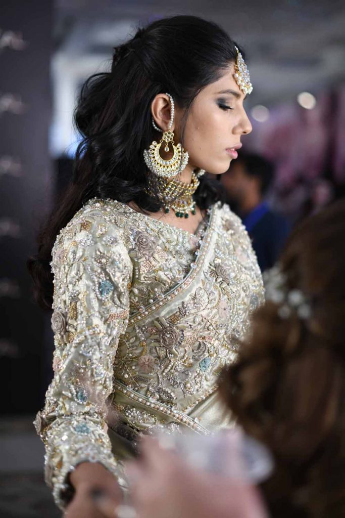 PLBW18 Backstage Day 2 - 25