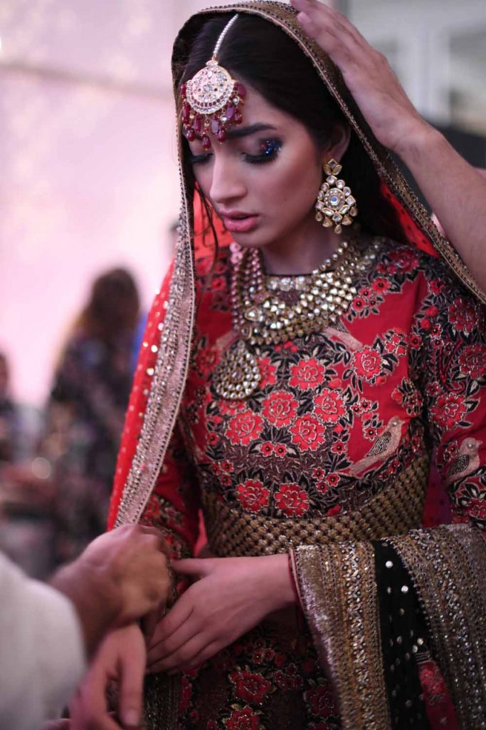 PLBW18 Backstage Day 2 - 38