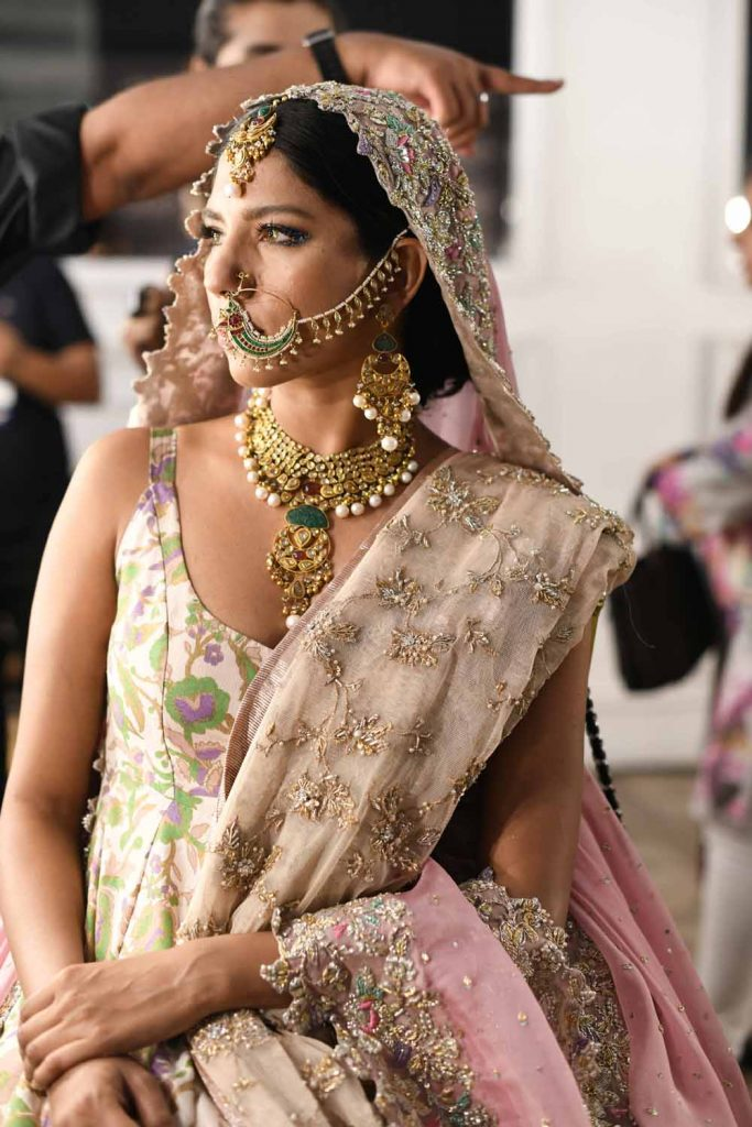 PLBW18 Backstage Day 2 - 78