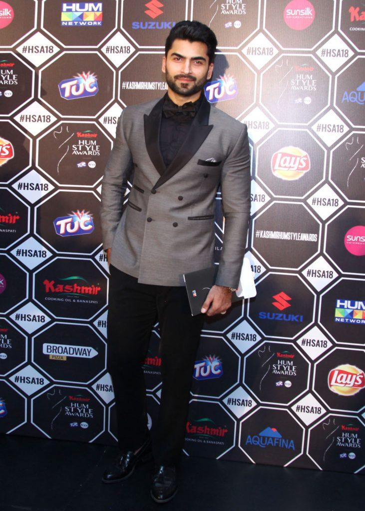 Rizwan Ali Jafferi