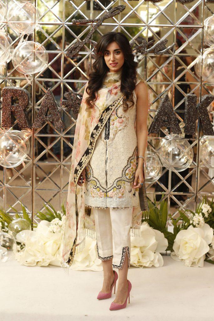 Sahar Noon