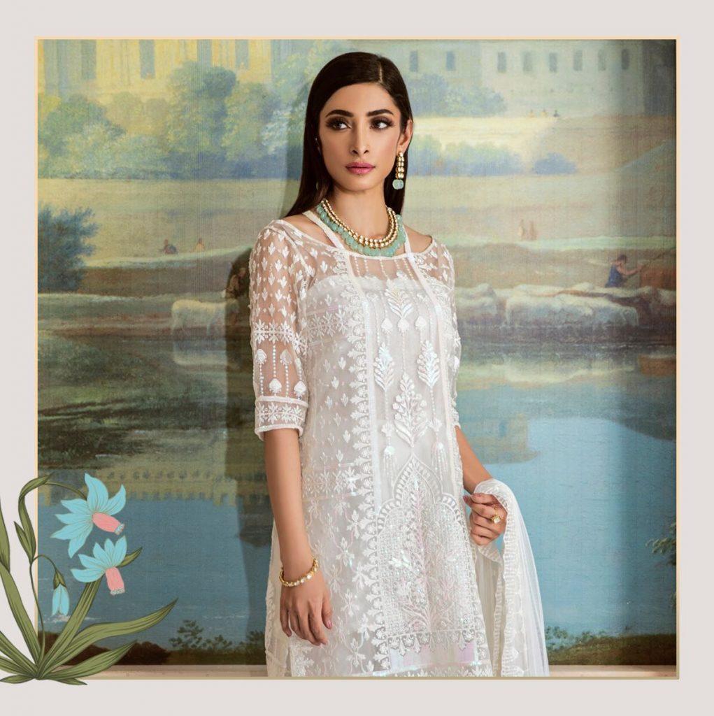 Saira Rizwan 6e77a281-3eeb-4441-b9e0-fddc85d04378