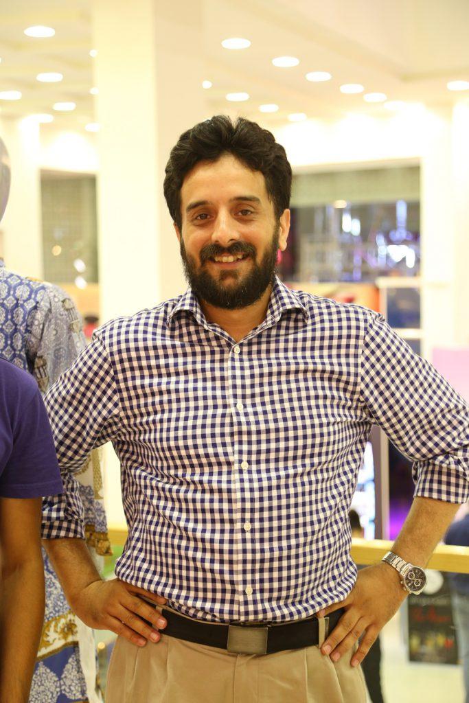 Salman Mangol (1)