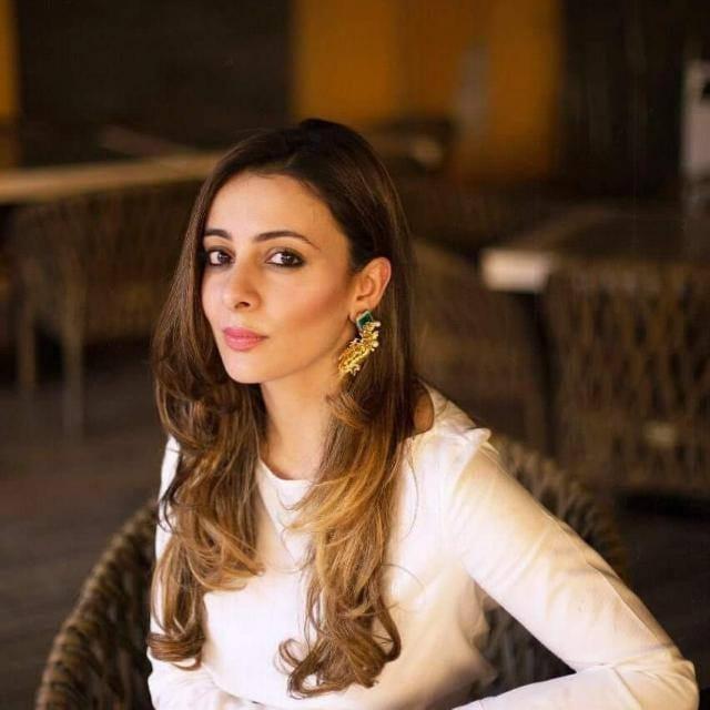 Zainab Salman image1