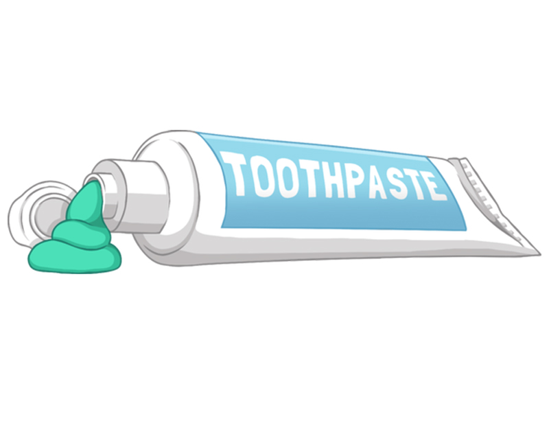 Toothpaste On Pimples And Why You Should Avoid It - Sunday