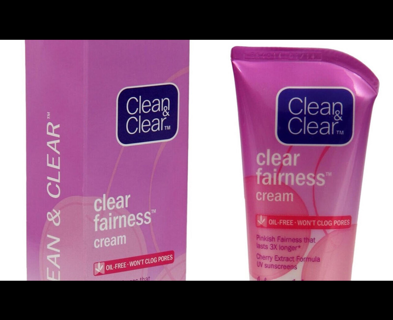 Johnson & Johnson to Stop Selling Skin-Whitening Creams ...